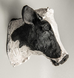 Cow 2 (sold)