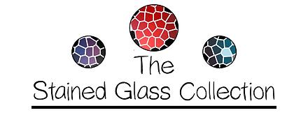 SGC Logo_1.png