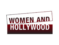 Women and Hollywood
