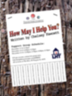 How May I Help You Poster Digital.jpg