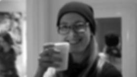 Amanda Fahey est la créatrice, scénariste et productrice exécutive de la websérie KRISTAL CLEAR.
