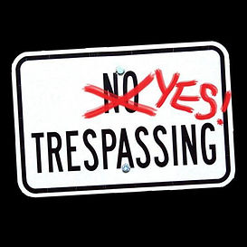 Yes Trespassing Logo (High Quality).jpg
