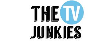 The TV Junkies