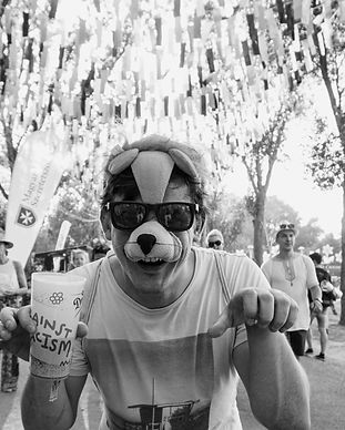 Sziget-Fesztivál-2019-vicces-fotók8_edit