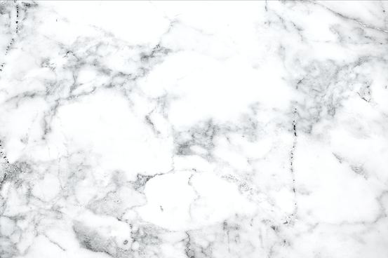 white-carrara-marble-image-2.png