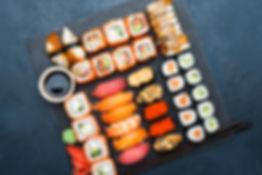 bigstock-Sushi-set-Sushi-maki-gunkan--21