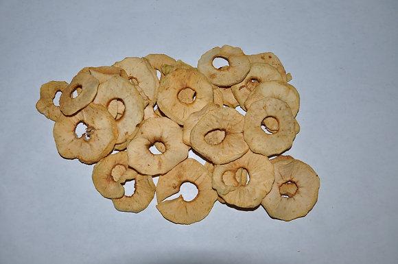 003-Elma Kurusu KAMPANYALI (250 gr Ambalajında)