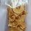 Thumbnail: 003-Elma Kurusu KAMPANYALI (250 gr Ambalajında)