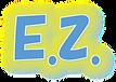 EZ図1.png