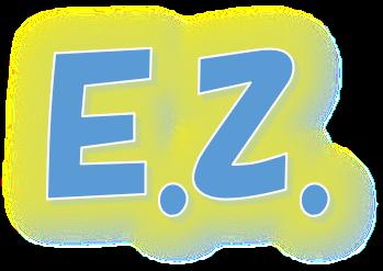E.Z.のこれでバッチリ!お悩みメール鑑定
