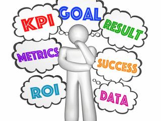 KPI's: perverse prikkels?