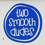 two smooth dudes logo.jpg