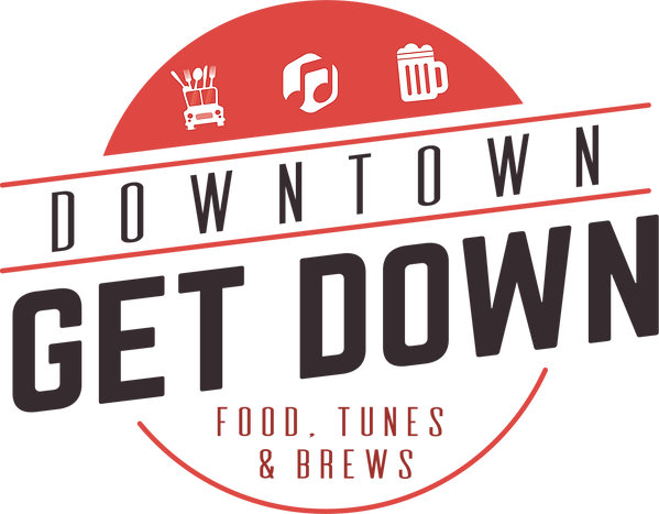 TOL-GetDown--logo.png