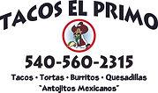 Tacos El Primo.jpg