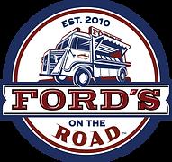 FOTR-Logo-with-TM.png