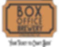 box%20office%20Logo%20Color%20(002)_edit