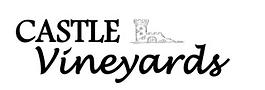 castle vineyard.webp