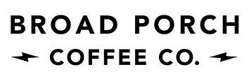Broad porch coffee.jpg