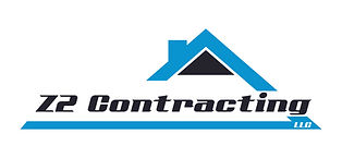 Z2-Contracting-Logo.jpg