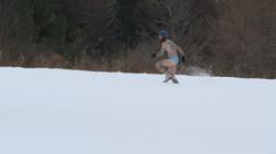 Epic Snow Run