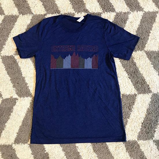 Extreme Ravine Shirt