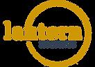 Lantern Logo 2.jpg