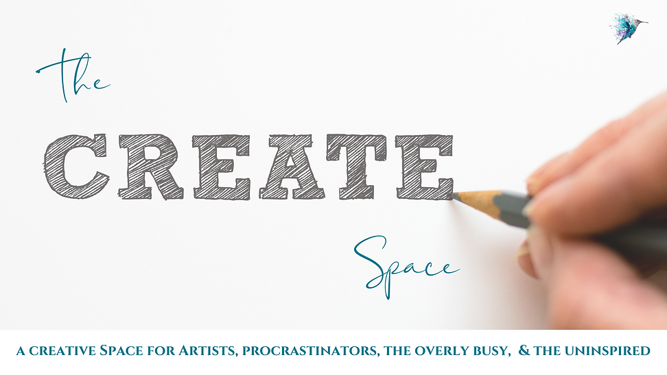 Banner The Create Space (1).png