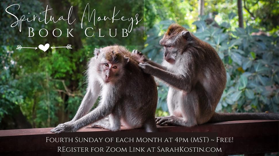 Banner Spiritual Monkeys Bookclub.png