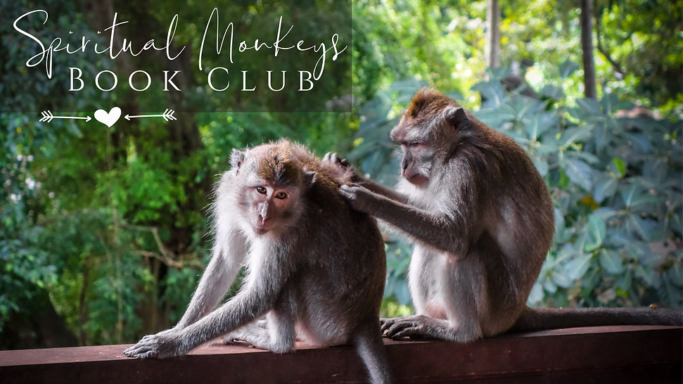 Banner Spiritual Monkeys Bookclub (2).pn