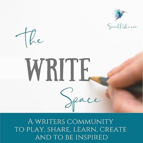 The Write Space square.png