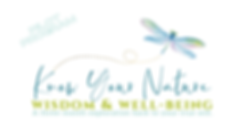 Banner Thinkific Know Your Nature (1).pn