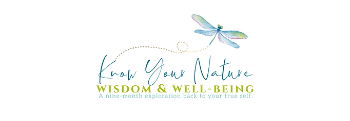Know Your Nature Banner (17).png