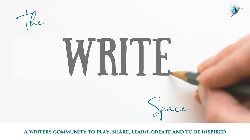 The Write Space Banner (2).png
