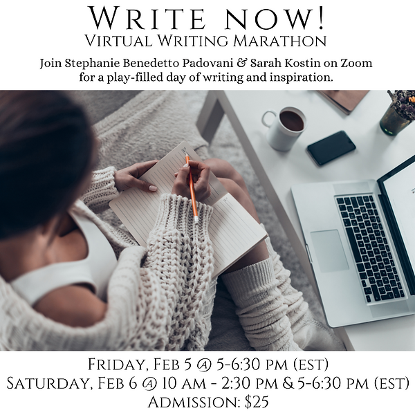 Write Now! marathon (8).png