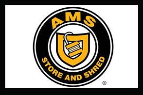 AMS Web Button.jpg