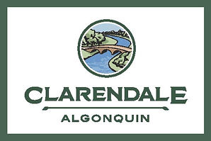 Clarendale Web Button.jpg
