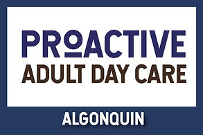 Proactive Adult Day Care Web Button.jpg