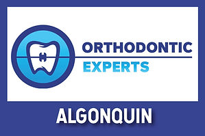Orthodontic Experts Web Button.jpg