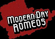 Modern Day Romeos Website