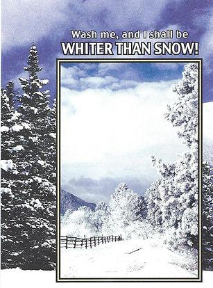 Winter 2020.jpg