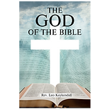 God of the Bible New Cover.png