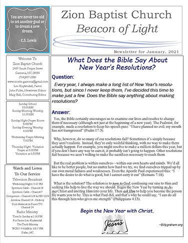 January 2021 ZBC Newsletter Page 1.jpg