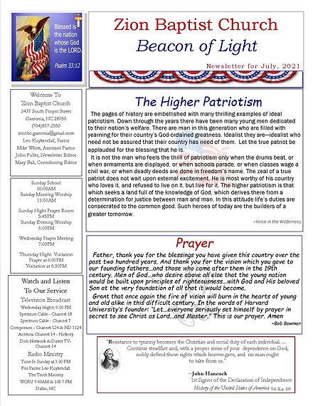 July 2021 Newsletter Page 1.jpg