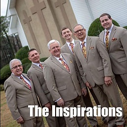 Inspirations Singing Group.jpg