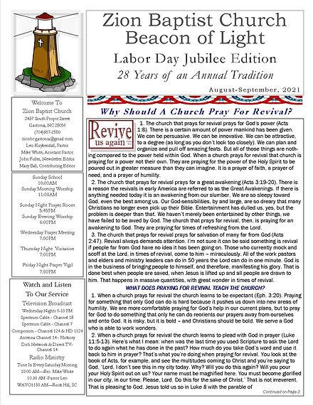 August - September 2021 ZBC Newsletter Page 1.jpg