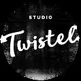 STUDIOTWISTEL-LOGO-TRANSP_edited.png