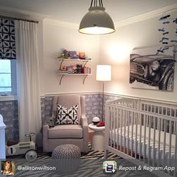 Baby Boy's Room After.jpg