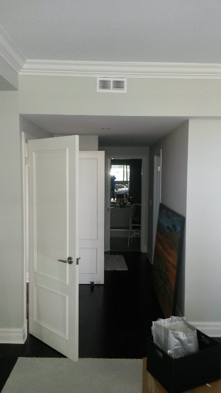 Mstr. Bedroom