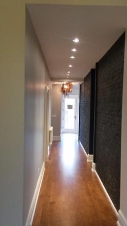 1st Fl. Hallway.jpg