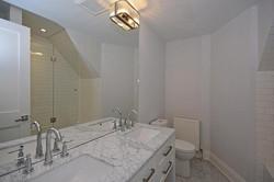 Cottingham Bathroom.jpg
